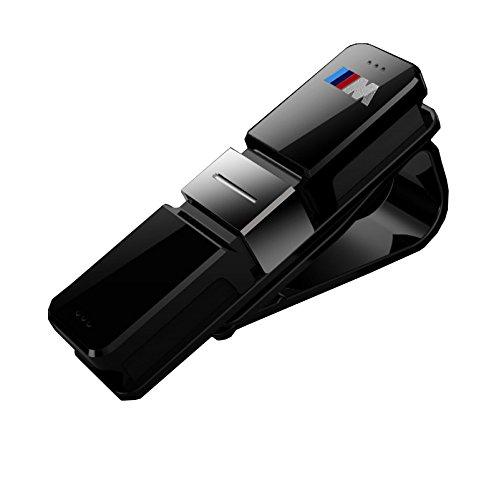 《タイムセール》 BMW サングラス ホルダー Mスポーツ ...