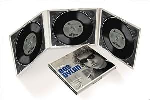 Real Bob Dylan