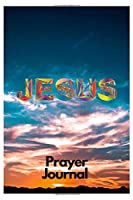 Prayer journal: prayer journals kids journaling