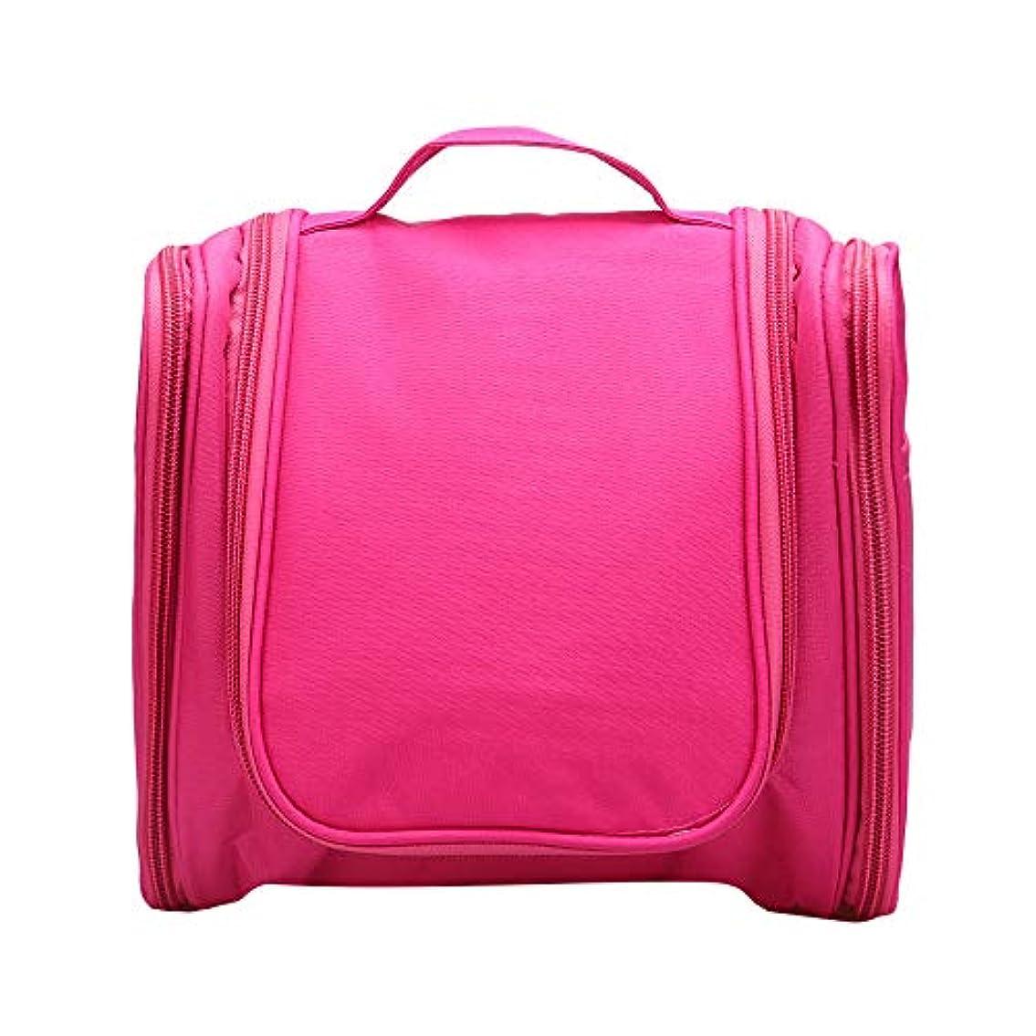 うなずく関係する合意Magarrow 化粧ポーチ トラベルポーチ コスメポーチ 収納ポーチ バッグ 旅行用 収納ケース