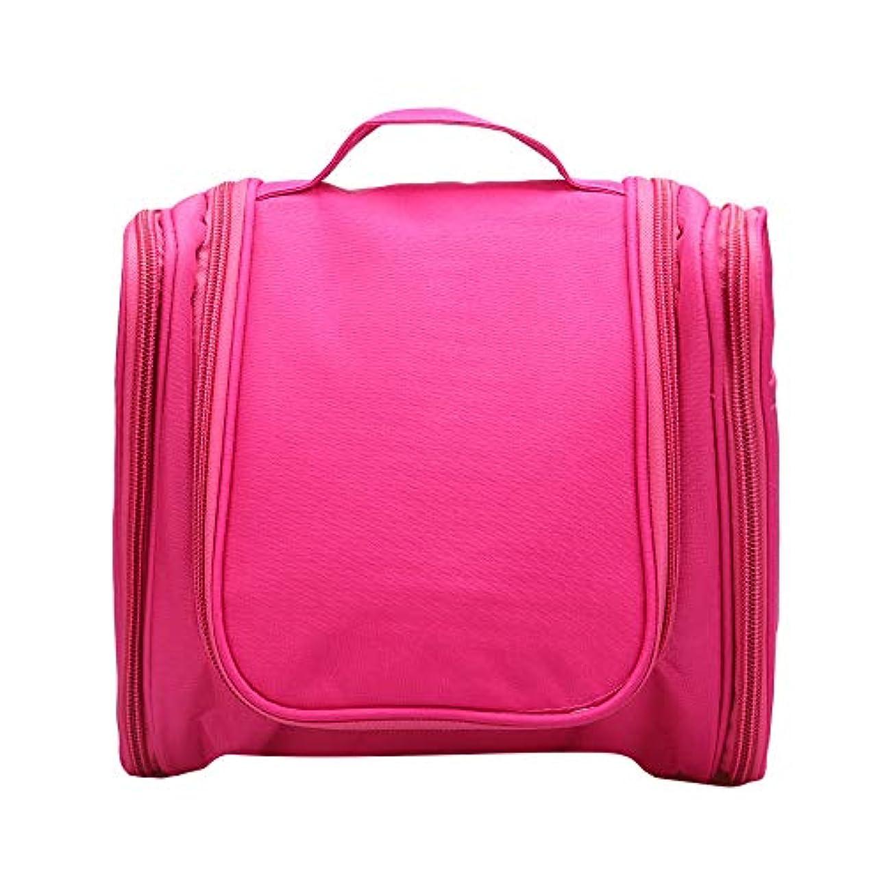 靴正確なしなければならないMagarrow 化粧ポーチ トラベルポーチ コスメポーチ 収納ポーチ バッグ 旅行用 収納ケース