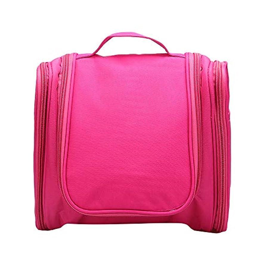 参照実装するダブルMagarrow 化粧ポーチ トラベルポーチ コスメポーチ 収納ポーチ バッグ 旅行用 収納ケース