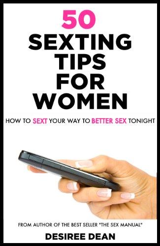 Tips women Sex from