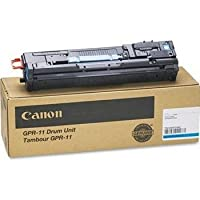 Canon 7624a001aa gpr11シアンドラム