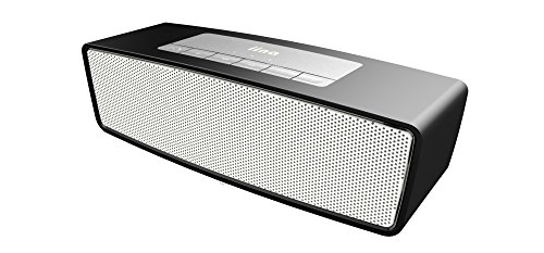 iina-style/イイナスタイル Bluetooth ワイヤレス スピーカー