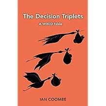 The Decision Triplets