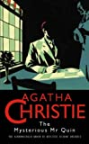 The Mysterious Mr.Quin (Agatha Christie Collection)