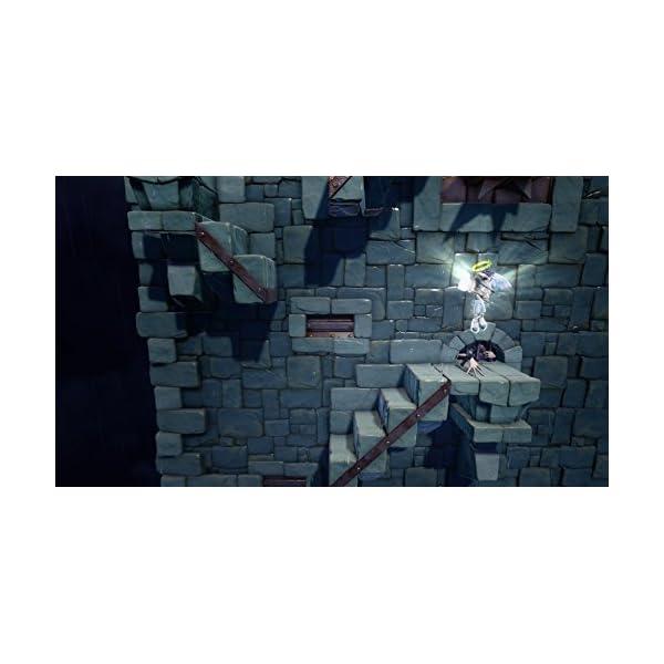 Crash Bandicoot N. San...の紹介画像21