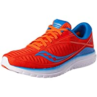 Saucony Kinvara 10 Men's Running Shoes
