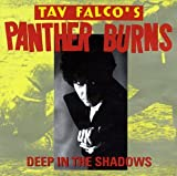 Deep in the Shadows [12 inch Analog]