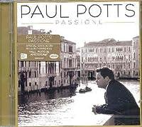 Passione CD + Live-DVD