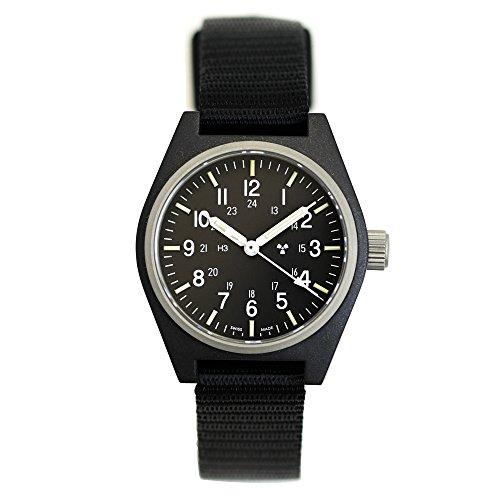 [マラソン] MARATHON General Purpose Field Watch Sterile マラソン ジェネラルパーパス フィールドウォッ...