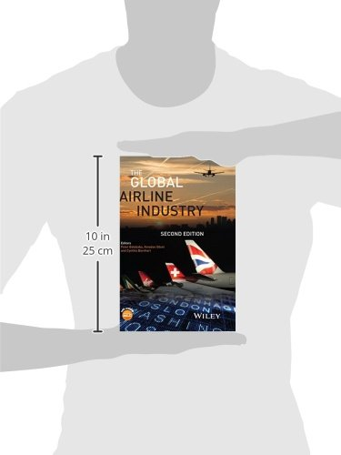 change management airline industry Another major technological change introduced by british airways was implementation of management solutions from calidris in 2007, which helped to create industry's first order data stores (ods), which stores the customer's information in improving the level of customer service and minimising the duplicate bookings.