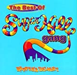 The Best Of SugarHill Gang: Rapper's Delight 画像