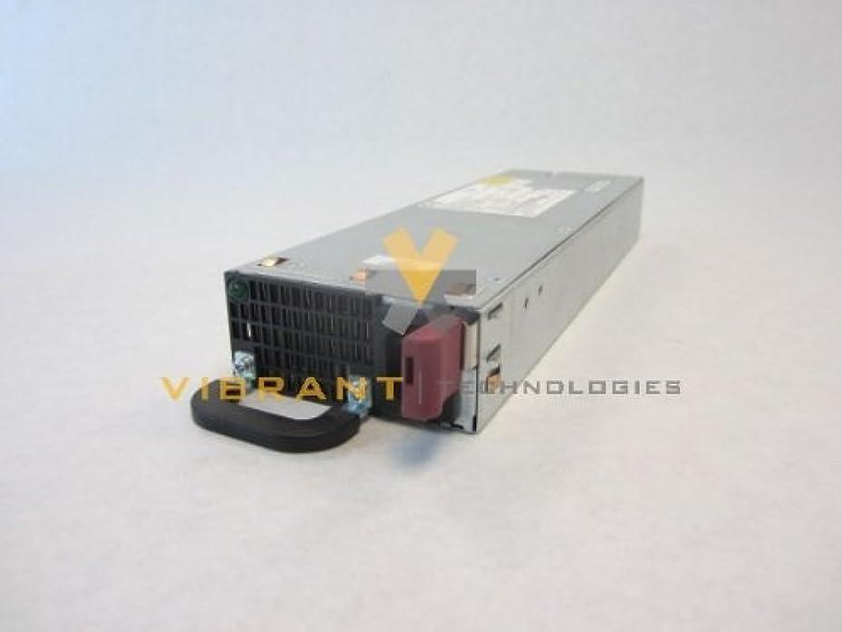 自我欲求不満磁石HP 700W Redundant Power Supply 412211-001 [並行輸入品]
