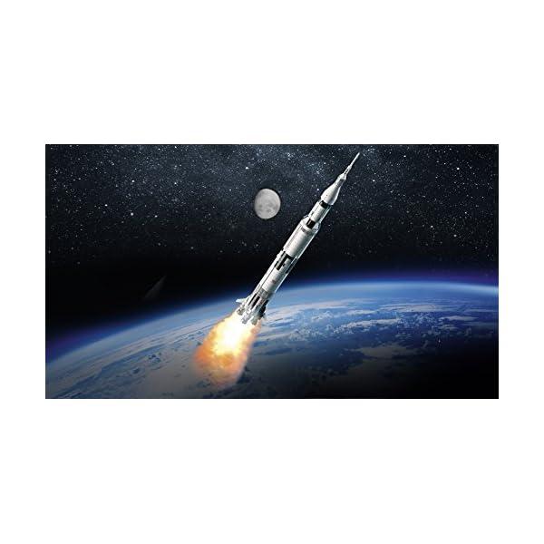 レゴ(LEGO)アイデア レゴ(R) NASA...の紹介画像4