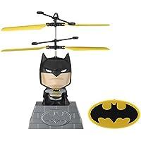 DC Comics Motion RC Flying Batman [並行輸入品]