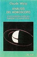 Analisis del Horoscopo - II Los Aspectos Entre Pla