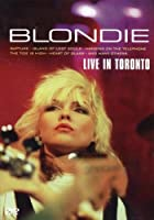Live in Toronto(Blondie/IMMORTAL)