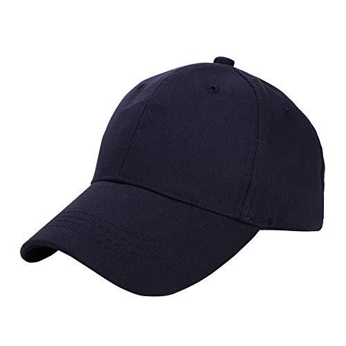 b24fbde1166e2c キッズ 帽子 野球帽 日よけ帽 子供用 キャップ 無地 綿生地 通気性