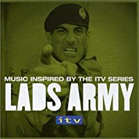 Lad's Army