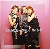 PRIME-S.E.S the best-