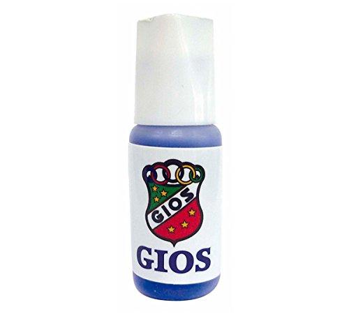 GIOS タッチペン ジオスブルー