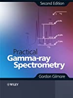 Practical Gamma-ray Spectroscopy