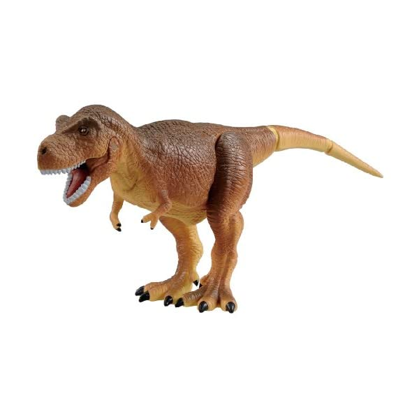 アニア AL-01 ティラノサウルスの商品画像