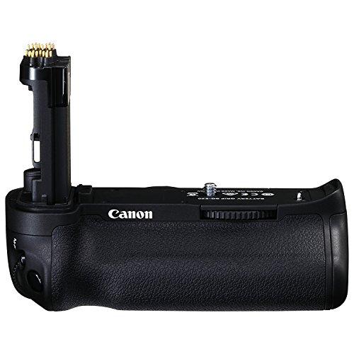 Canon バッテリーグリップ BG-E20