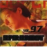 スーパー・ユーロビート Vol.97
