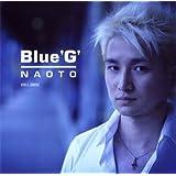 Blue'G'