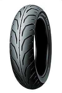 DUNLOP(ダンロップ)バイクタイヤ GP SERIES TT900GP フロント 80/90-16 M/C 43P チューブレスタイプ(TL) 231723 二輪 オートバイ用