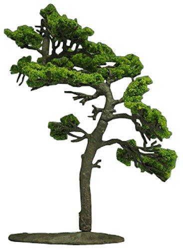 情景コレクション ザ・樹木003-2 クロマツ