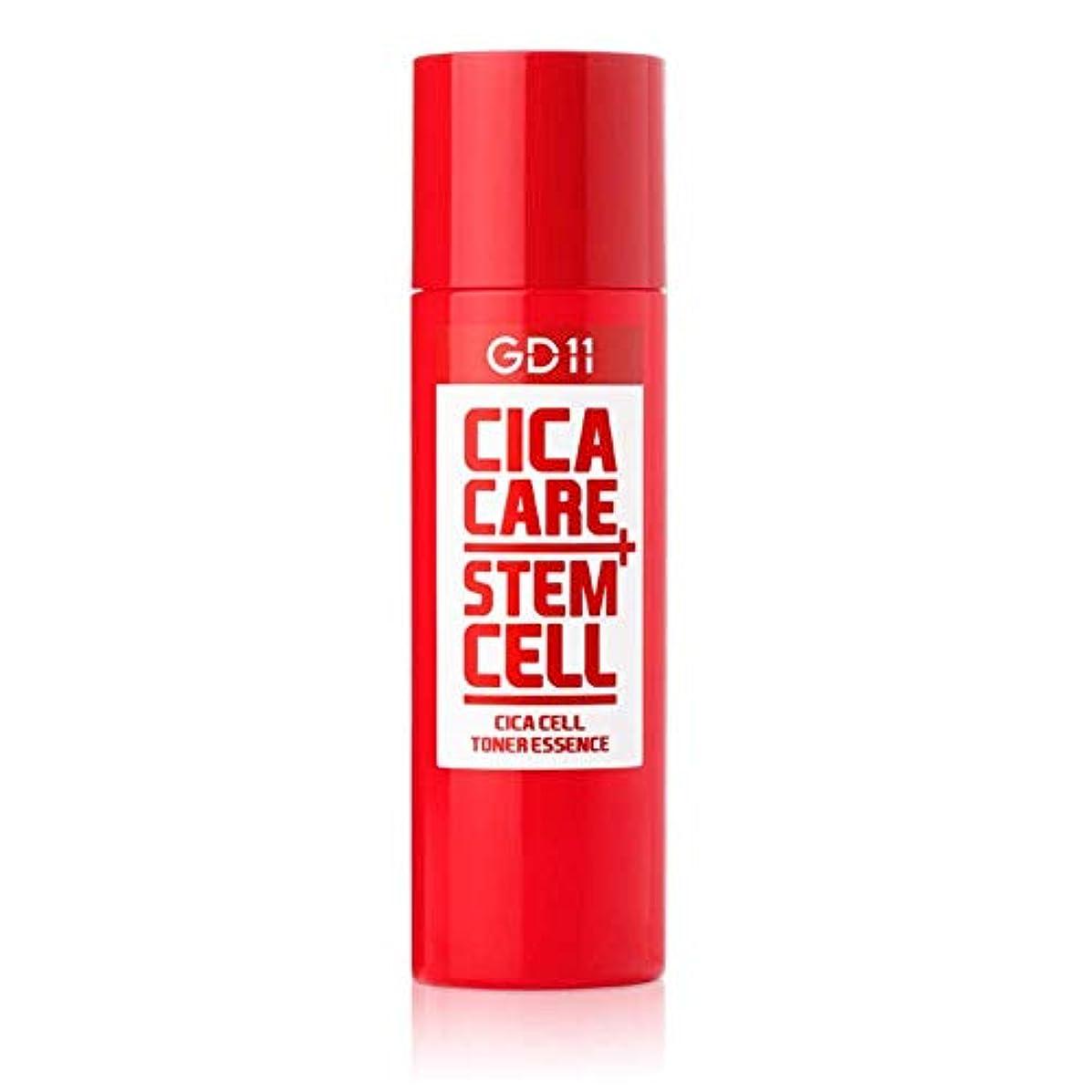 リール市場トラフGD11 CICA CELL TONER ESSENCE シカセル トナーエッセンス 150mL