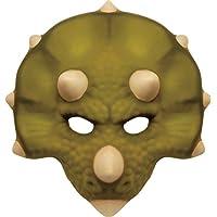 [ワイルドリパブリック]Wild Republic Triceratops Mask by 85377 [並行輸入品]