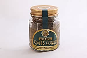 天狗枝豆味噌 100g