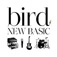 Bird - New Basic [Japan CD] VRCL-4015 by Bird (2011-05-25)