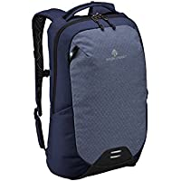 Eagle Creek Eagle Creek Women's Travel 20l Backpack-multiuse-15in Laptop Hidden Tech Pocket
