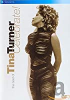 Celebrate! the Best of Tina [DVD] [Import]