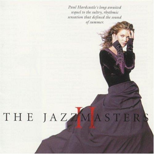 Jazzmasters 2