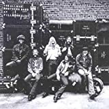 Live at the Fillmore East 画像