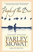 People of the Deer (Death of a People)