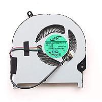 ノートパソコンCPU冷却ファン適用する Toshiba L55W H000082100