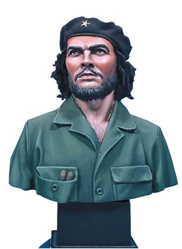 アンドレアミニチュアズ S9-B16 Ch? Guevara