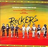 ロッカーズ ― オリジナル・サウンドトラック