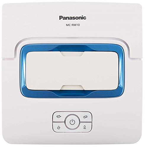 Panasonic(パナソニック)『ローラン(MC-RM10)』