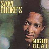 Sam Cooke's Night Beat