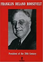 President of the 20th Century [DVD] [Import]
