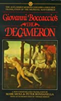 The Decameron (Mentor Series)